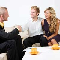 All About Attracting New Clients